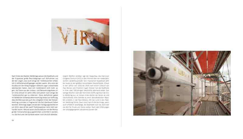 Digital Definieren On Und Offline Design Webdesign Barbara